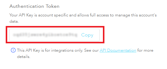 o365 14 - Creation of Custom Connector for Power Automate – BugHerd API connector