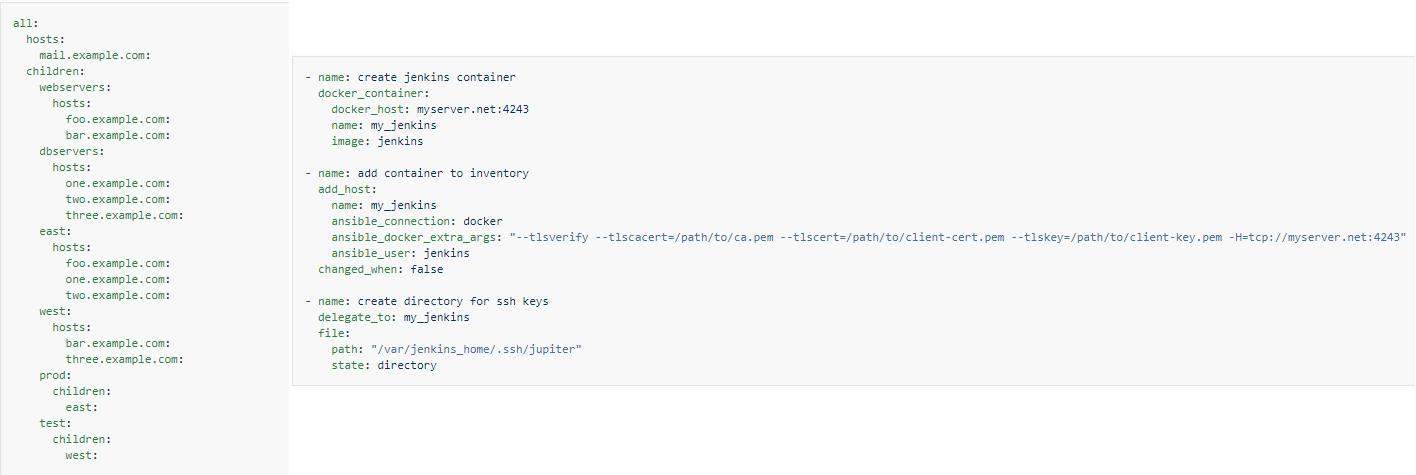 """1 Zalety podejścia infrastruktura jako kod w testowaniu funkcjonalnym - Zalety podejścia """"infrastruktura jako kod"""" w testowaniu funkcjonalnym"""