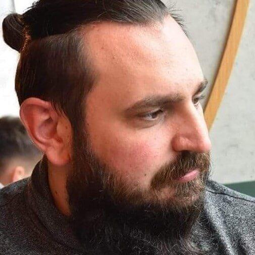 Maciej Smolarek