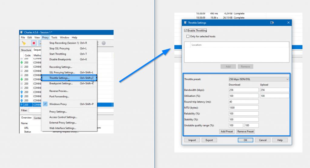 2020 07 31 10 39 42 Window 1024x554 - Charles - pomocne narzędzie w testowaniu REST API