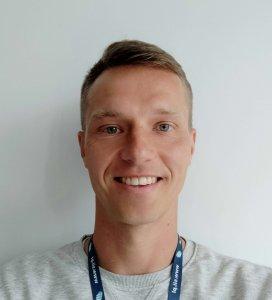 Jakub Tuscher