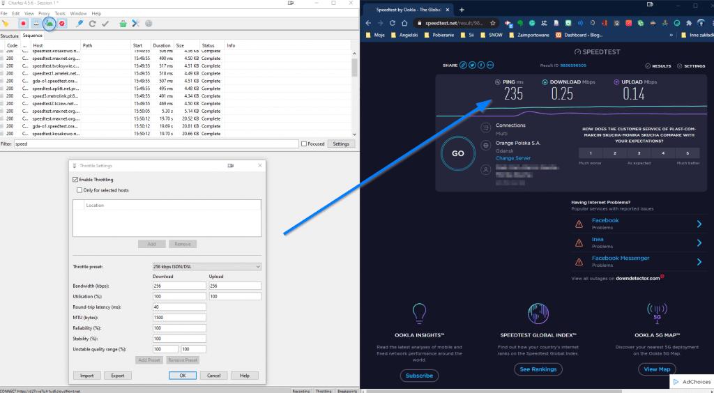 Net 1024x564 - Charles - pomocne narzędzie w testowaniu REST API