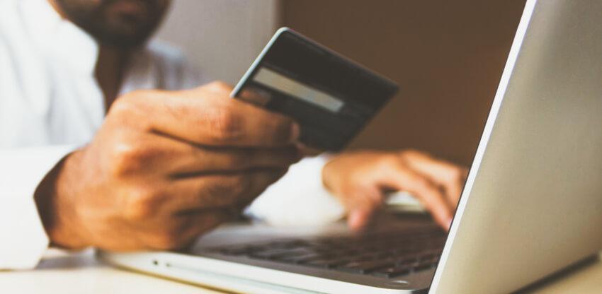 Nowoczesny frontend w e-commerce