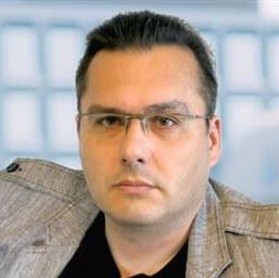 Marek Konderski