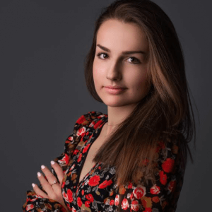 Agata Juretko