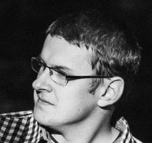 Grzegorz Ząbkowicz