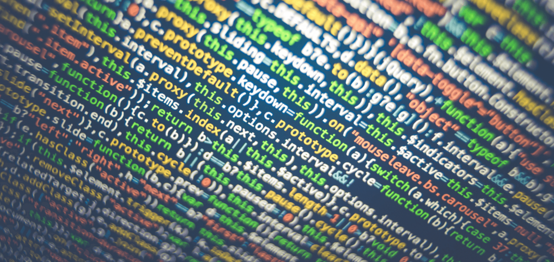 Dane przemysłowe w Internecie – implementacja REST API z wykorzystaniem sieci polowej MODBUS