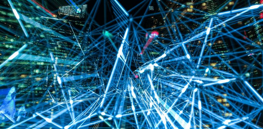 Vision AI – sztuczna inteligencja, która wznosi testowanie na wyższy poziom?