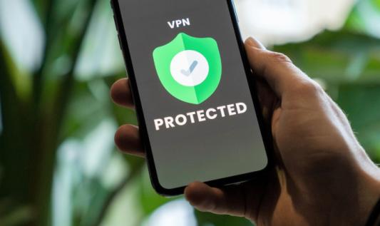 VPN – co to właściwie jest?