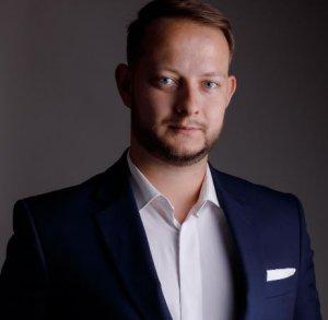 Michał Krejpowicz