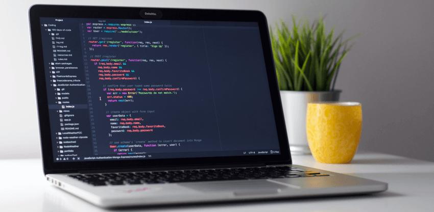Cypress – dlaczego warto zainteresować się tym frameworkiem?