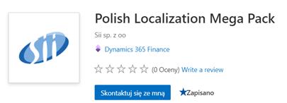 obraz 2021 06 24 103304 - Typowe problemy i wyzwania w trakcie wdrożenia polskiej lokalizacji w Dynamics 365 Finance & Operations