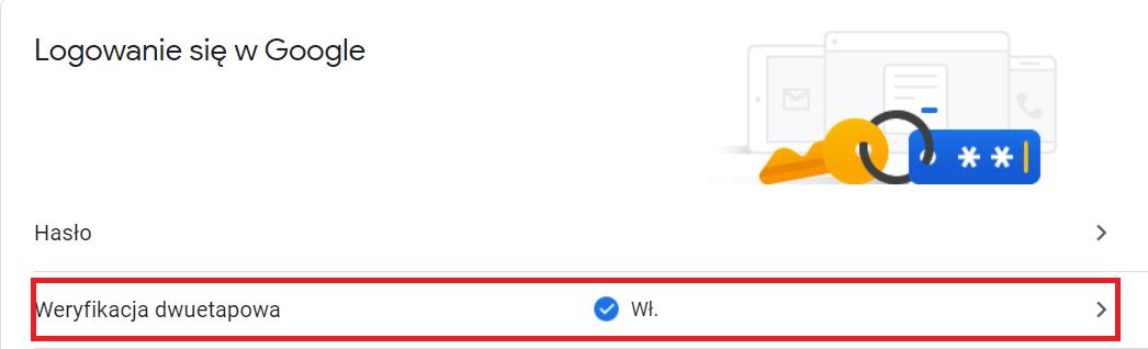 weryfikacja_google
