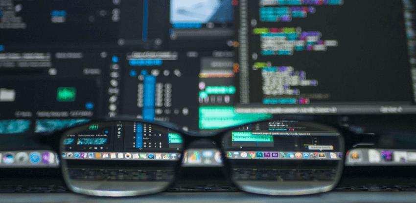 Kilka kroków, aby zabezpieczyć swoją skrzynkę mailową (i nie tylko) przed hackerami