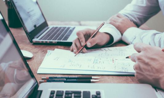 Certyfikaty jako droga rozwoju dla pracowników Service Desk