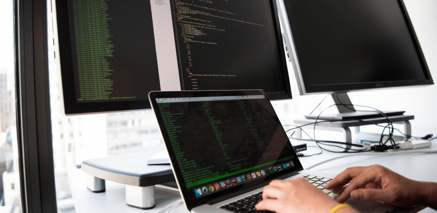 Wyzwania podczas tworzenia frameworku do testów automatycznych systemu e-commerce zbudowanego w oparciu o Adobe Experience Manager