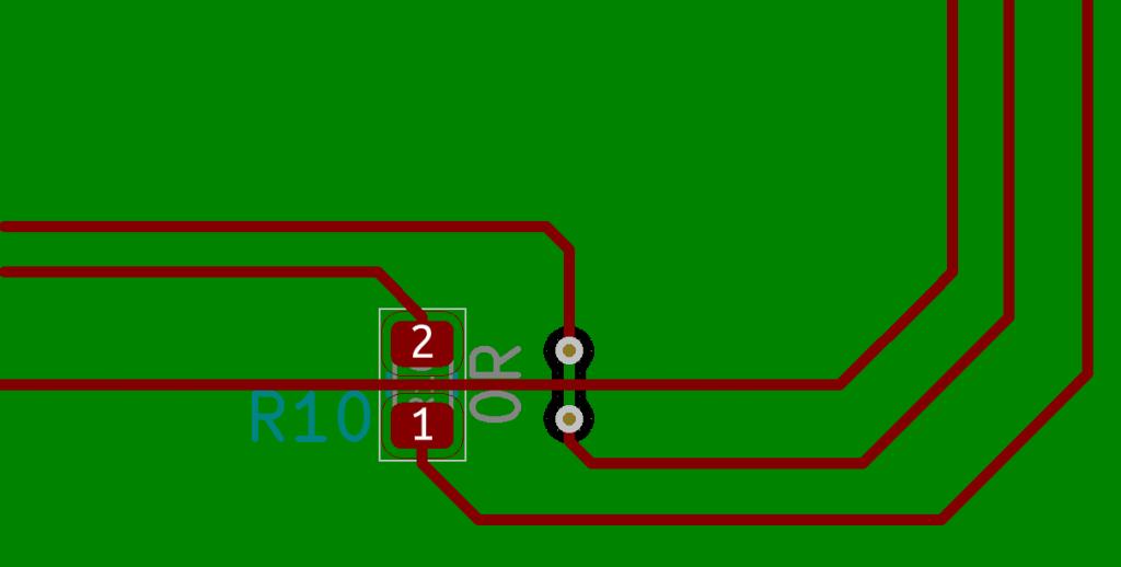 zdj10 1024x518 - Jak dobrze zaprojektować PCB na dwóch warstwach