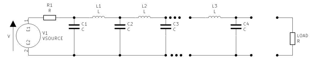zdj2 1024x214 - Jak dobrze zaprojektować PCB na dwóch warstwach