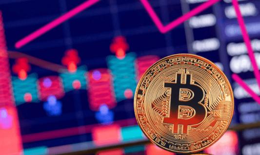 Cyfrowe waluty a rozwój technologii Blockchain