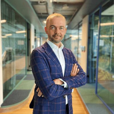 Paweł Augustyn