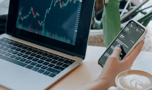 Salesforce B2B Commerce Lightning – narzędzie do budowy platform e-commerce