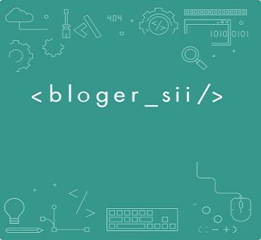 Blogersii2