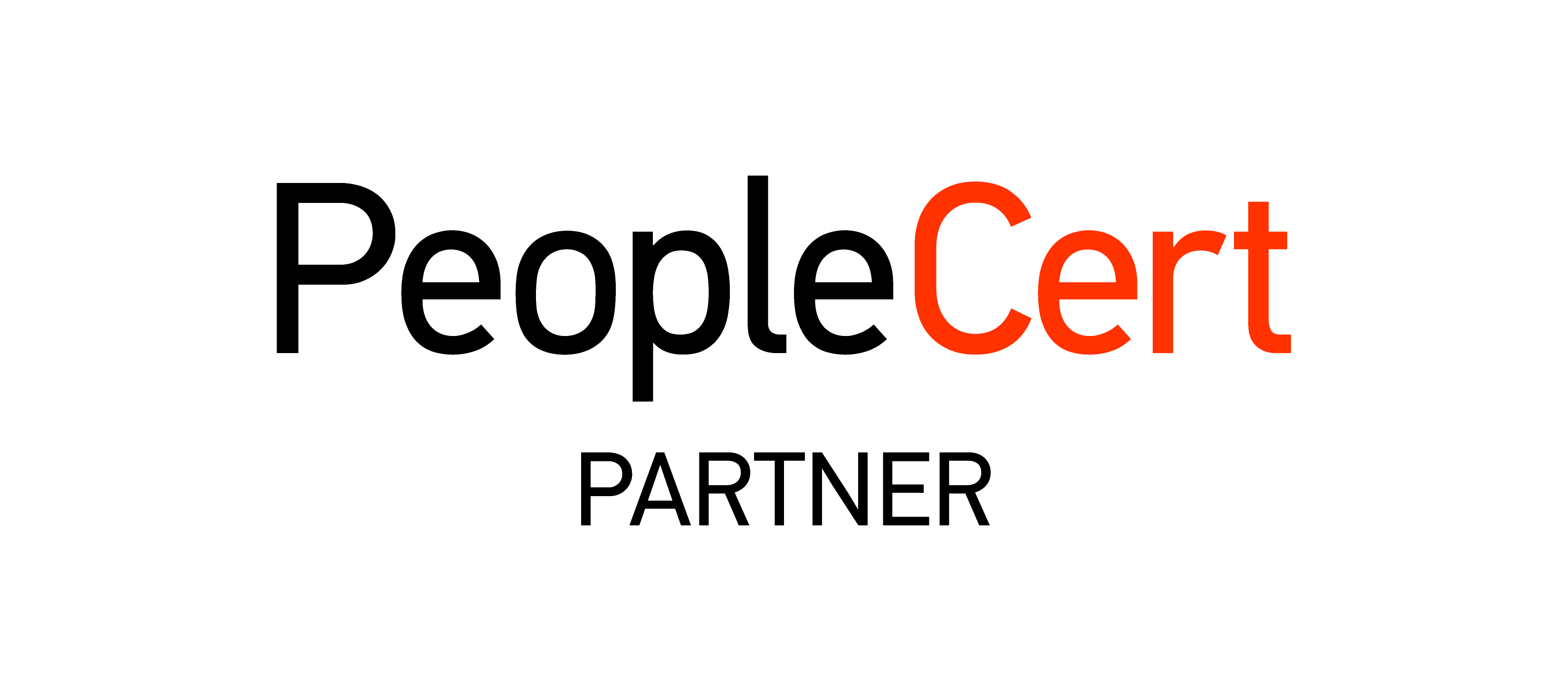 peoplecert_partner_logo