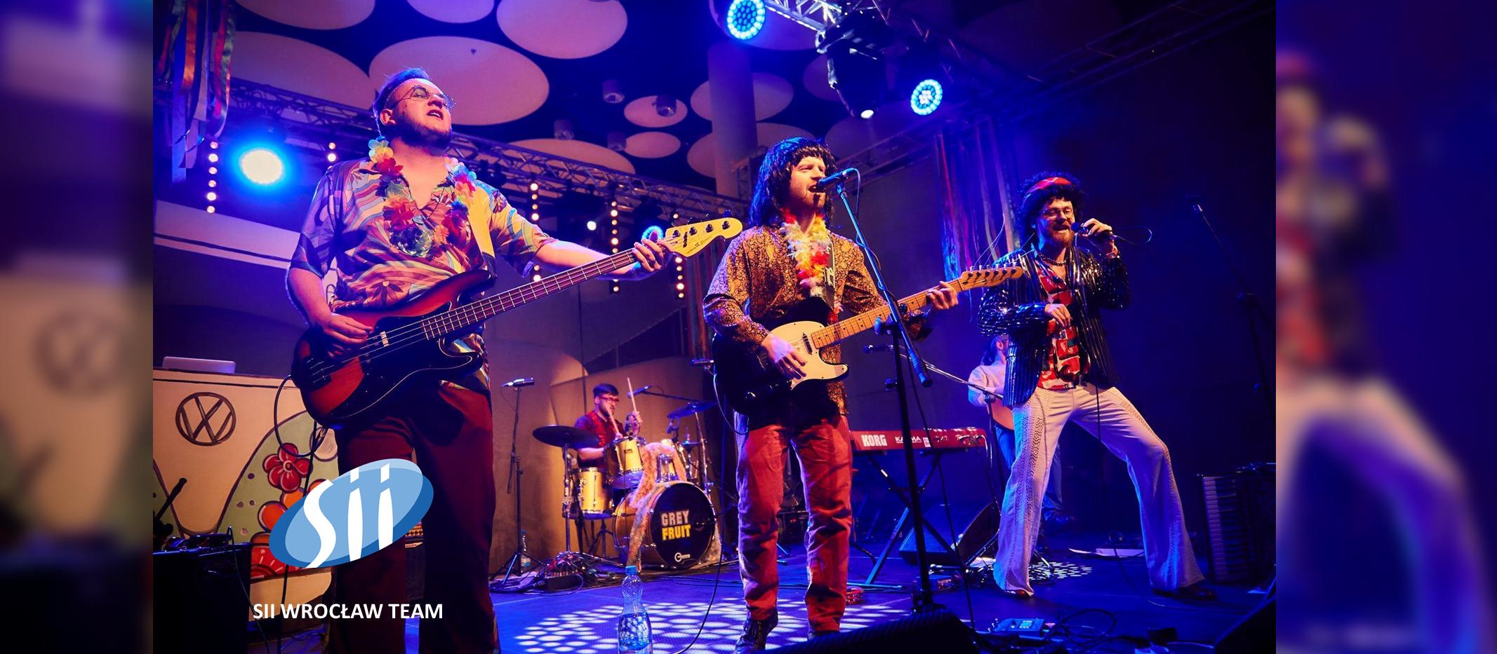 Światowy Dzień Muzyki – co gra w sercach Power People