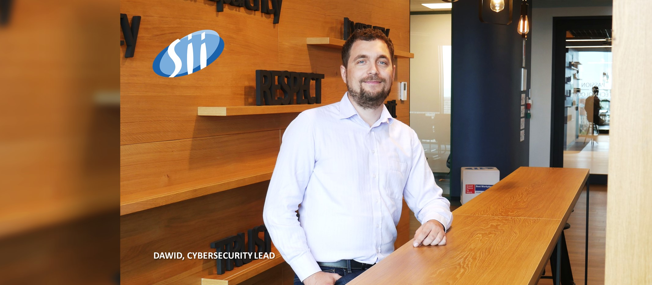 Cybersecurity is a crucial element to every business. Entrust our experts to provide a safe environment for your company