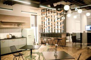 Sii Bydgoszcz biuro 7