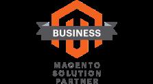Magento_Sii_Partner_223x123