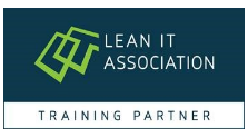 Lean_IT_logo
