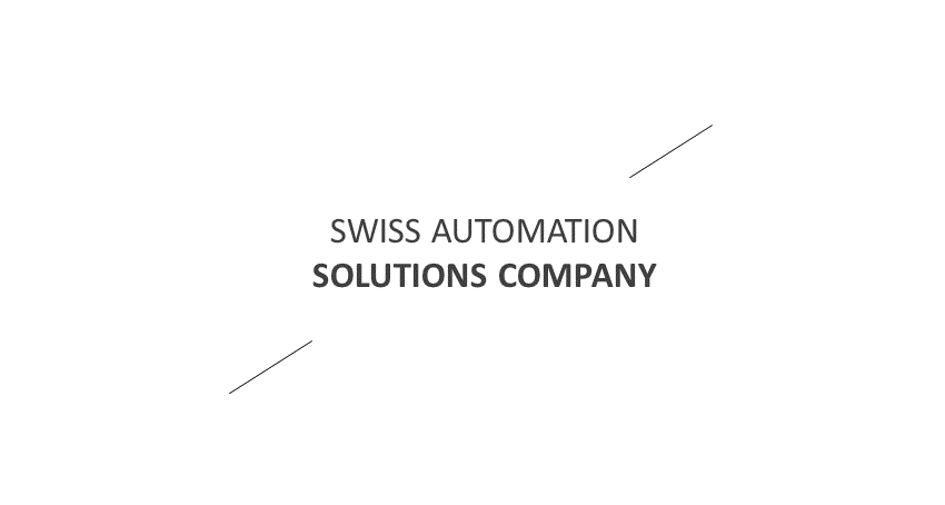 SAP EWM MFS Solution