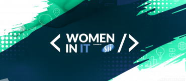 Women in IT, powered by Sii