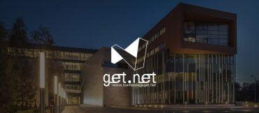 GET .NET Łódź