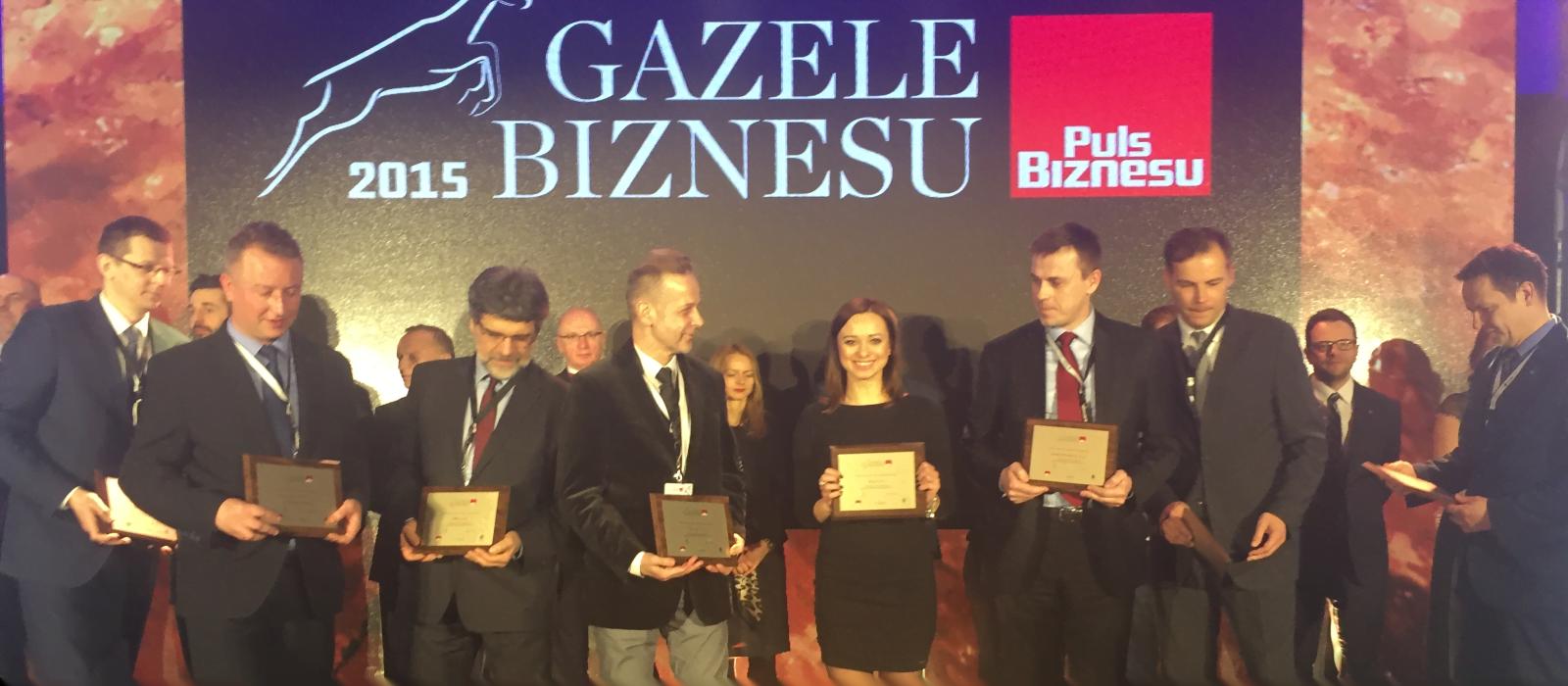 Gazele Biznesu 2015_2
