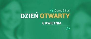 Dni otwarte Sii Poznań