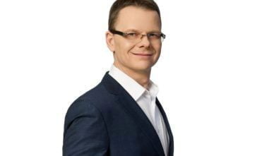 Sii 26_Krzysztof Krężel 2 e1512476335673