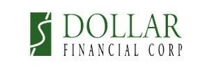dollar financial