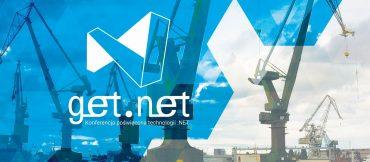 GET.NET Gdańsk 2017