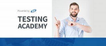 Testing Academy Poznań